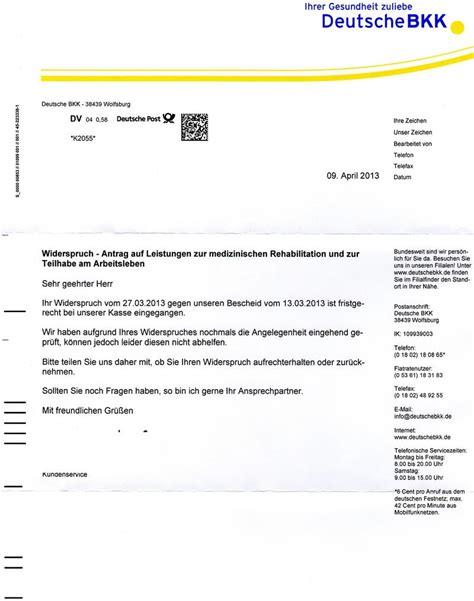 Antrag Psychotherapie Vorlage vorlage antrag auf kosten 252 bernahme krankenkasse 28