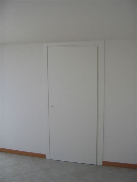 armadi a muro armadio a muro roma 415 msyte idee e foto di