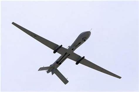 Drone Murah Di Jogja drone canggih buatan inggris jatuh di batam tni au bantah spionase asing news 187 harian jogja