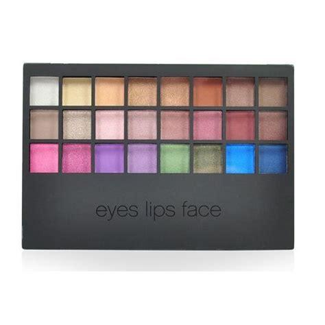 32 Endless Pro Mini Eyeshadow Palette e l f endless pro mini eye shadow palette beautylish