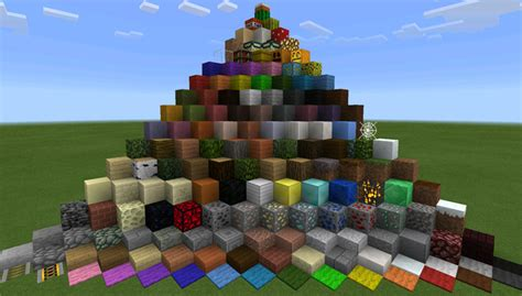 how to download a texture pack in mcpe 2015 faithful texture pack for mcpe minecraft mod
