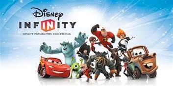 Disney Infinity Website Disney Infinity Wii U Nintendo