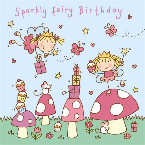 pretty birthday images cards birthday cards