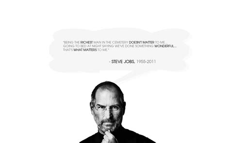wallpaper apple steve jobs steve jobs wallpapers wallpaper cave