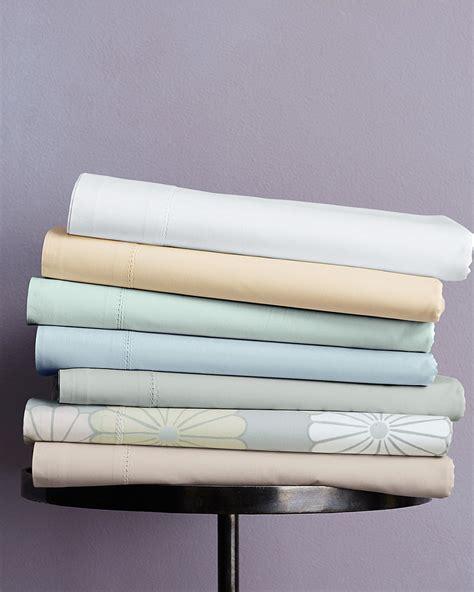 type of bed sheets bed sheets types 100 types of bed sheets bed sheet types sheet