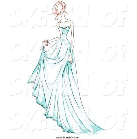 1 de graaff drive 6th floor burlington ma 01803 high quality dresses coral bridesmaid dresses