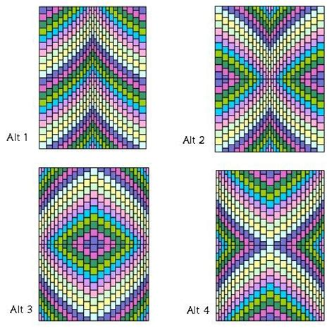 pattern lookup baby bargello quilt pattern search results free baby