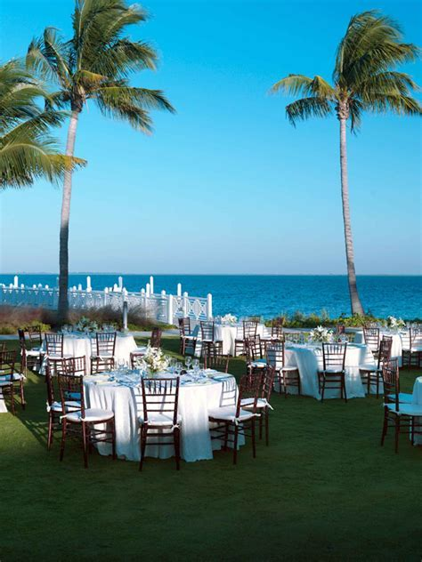 Top Florida Wedding Venues in 2019   Wedding   Destin
