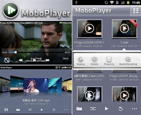 player for android phone 5 best media player for your android device