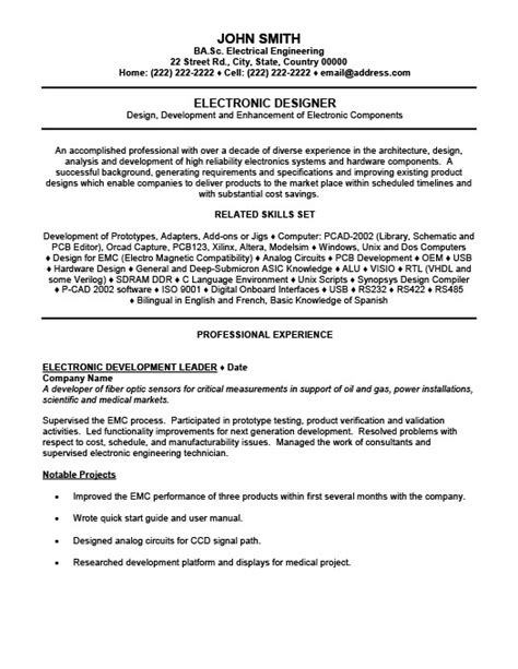 Resume Templates 101 by Gallery Of Resume Templates 101