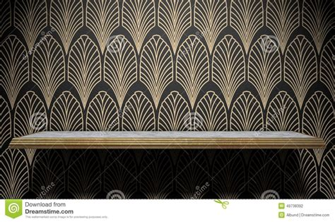 art deco wall art deco wall art www pixshark com images galleries