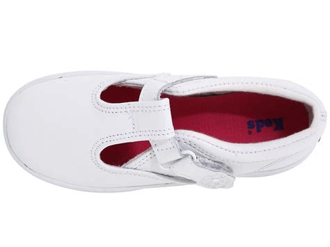 keds shoes for toddler keds t 2 toddler kid shoes