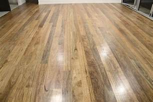 spotted gum hardwood t g solid raw timber flooring