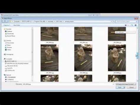 lade 3d dwg autodesk inventor faq aus fotos ein 3d modell erstellen