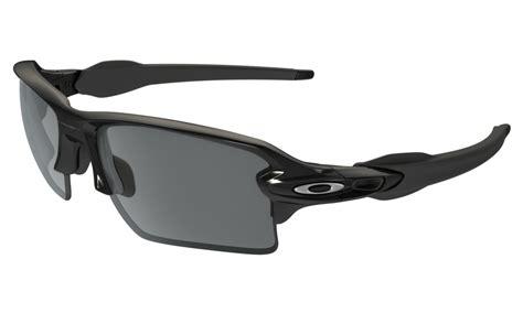 Jual Oakley Flak 2 0 custom sport sunglasses custom flak 174 2 0 oakley 174 store