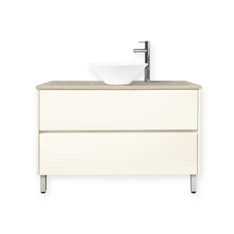 bathroom vanity bunnings 17 best images about bathrooms on pinterest contemporary