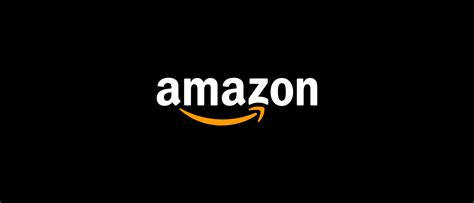 amazon meaning logos explained 7 top logos meaning behind them