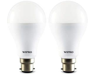 Vacuum Cleaner Wipro paytmmall buy wipro 10watt led bulb cool day light 6500k pack of 2 at rs 99 after cashback