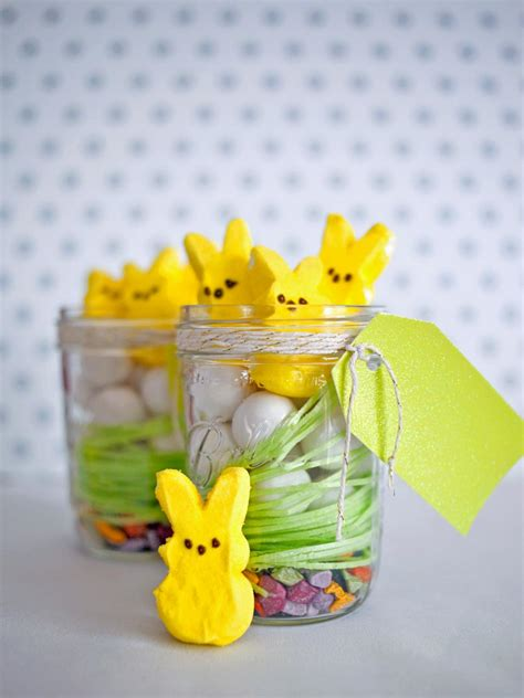 easter basket ideas 22 clever diy easter basket ideas hgtv
