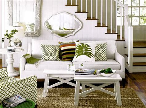 decorating tips house with small space living room luxury