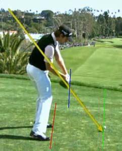 aaron baddeley golf swing aaron baddeley golf swing 28 images pga tour aaron
