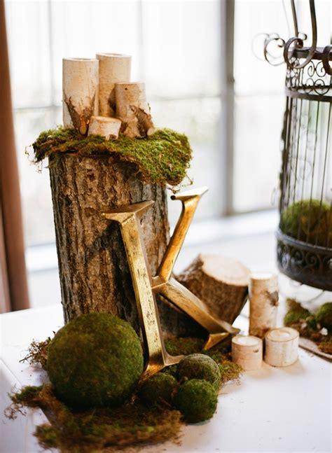cool spring moss outdoor  indoor decor ideas digsdigs