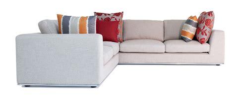 coco modular lounge furniture