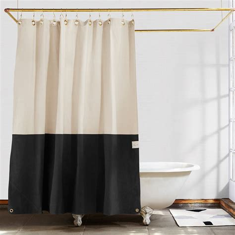quiet curtains jojotastic the coolest shower curtains ever from quiet town