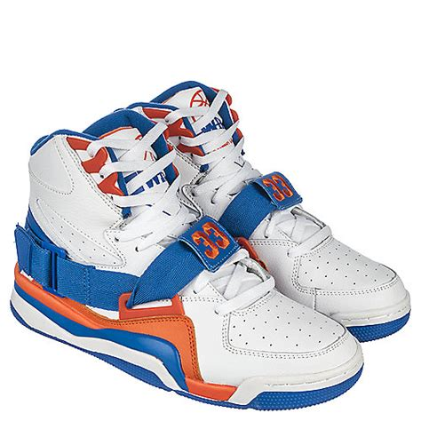 ewing basketball shoes ewing concept hi s white athletic basketball
