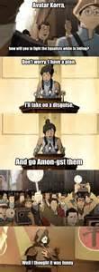 Korra Meme - legend of korra funny memes