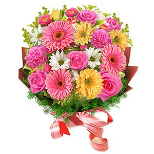Flowers Online Delivery Cheap - bookey flower submited images