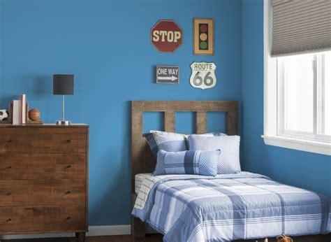 populer  warna cat kamar vanila
