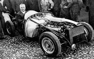Enzo Automobile Nyse Race 70 Anni The Brand In The