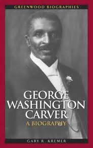 george washington carver biography youtube rosa parks a biography greenwood abc clio