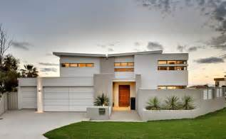 Designer Garage Doors Perth webb and brown neaves house by the water page 8