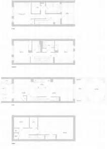 Vanderbilt Floor Plans Vanderbilt Housing Floor Plans Housing Home Plans Picture