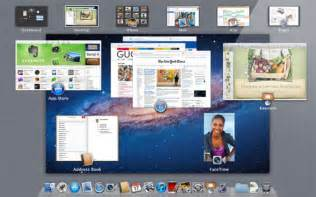 os x for mac