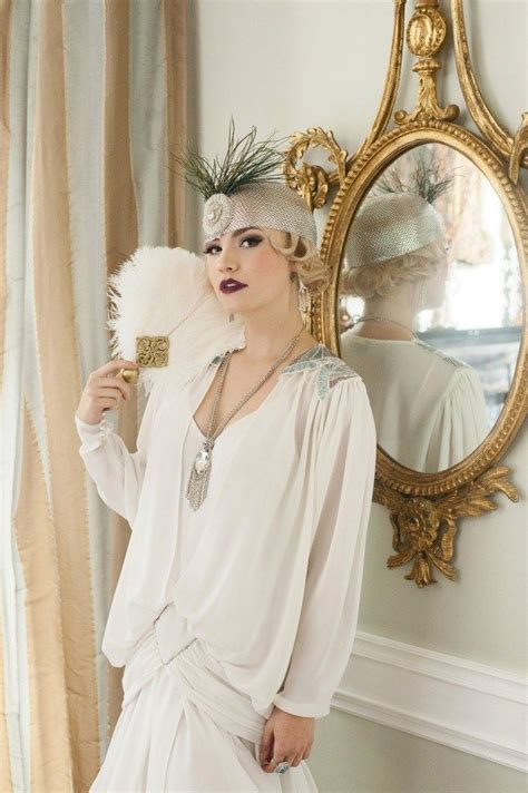 the great gatsby daisy theme 17 best images about bella rose photography gatsby photos
