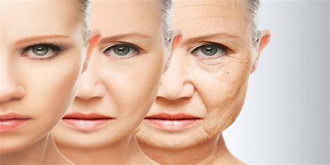 jenis perawatan alami  aneka masalah kulit