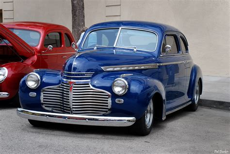 special deluxe chevrolet special deluxe coupe photos reviews news specs buy car
