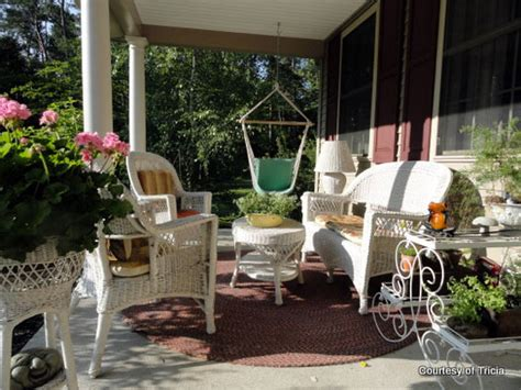 6 nifty ideas on how to add more seating in your living room extra add a porch front porch addition porch construction