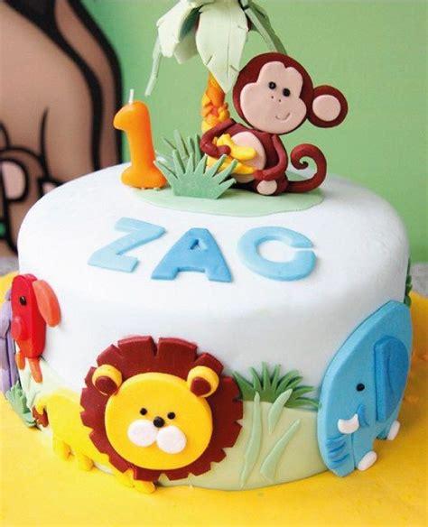imagenes de tortas asombrosas m 225 s de 25 ideas fant 225 sticas sobre tortas de safari en