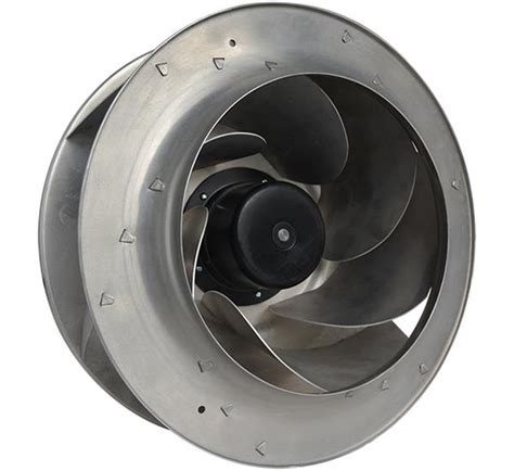 forward curved centrifugal fan 12v 24v 48v dc centrifugal fan backward curved suppliers