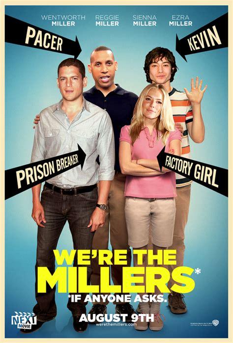 watch online we re the millers 2013 full movie hd trailer we re the millers hd movie 2013 watch and download films