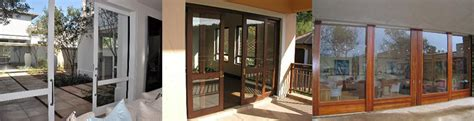 veranda doors wooden sliding doors veranda doors doors direct