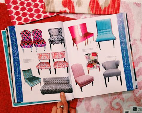 spruce upholstery book belle maison book review spruce upholstery design by