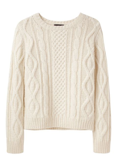 Cable Knit Sweater cable knit sweater sweater vest