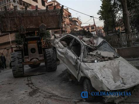 al menos 36 muertos en fuertes bombardeos en el este de al menos 36 muertos y 135 heridos en damasco por