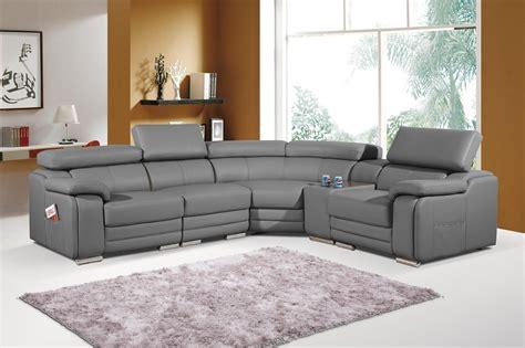 charcoal gray sectional sofa charcoal grey corner sofa sofa ideas