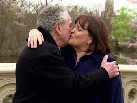 barefoot contessa husband ingredients ina garten refuses to buy and others she